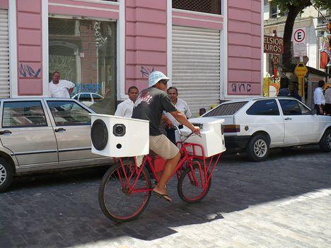 boom-box-bike-1