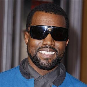 Kanye+West_