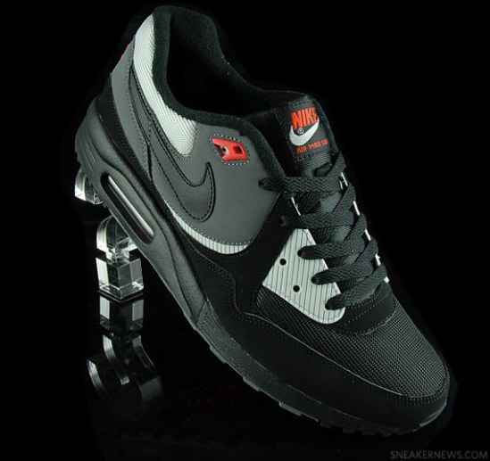 air-max-light-black-grey-sn