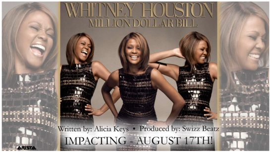 whitney.million.web