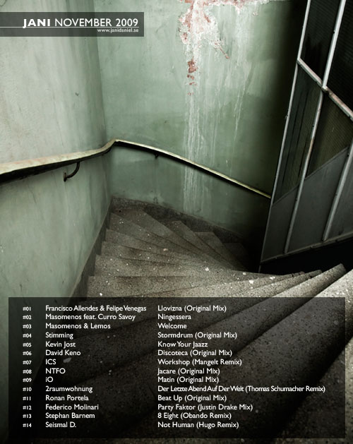 2009-11-mix